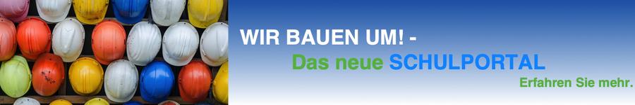 banner_baustelle_schmal.png
