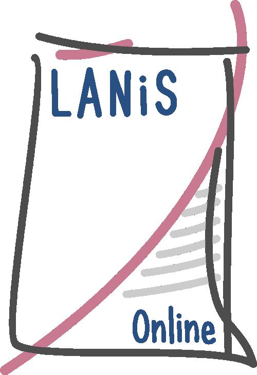 Lanis Online