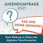 sv_jugendumfrage_2021_1080x1080px.jpg